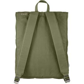 Fjällräven No.1 Foldsack green